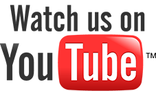 See our YOUTUBE Channel!