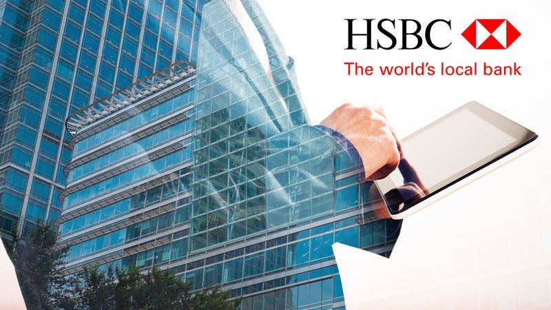 hsbc_mortgages