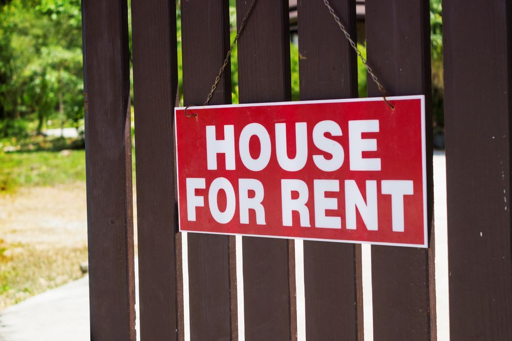 a_guide_to_renting