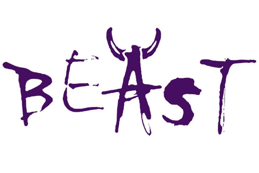 beast_restaurant