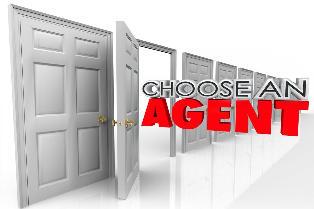 choose_an_estate_agent