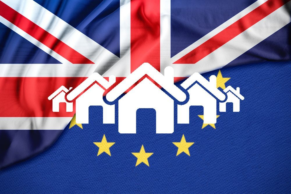 effects_on_property_post_referendum
