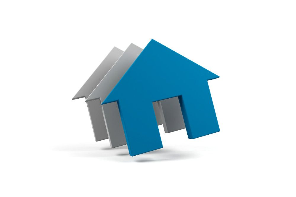 housing_policies_election_2015
