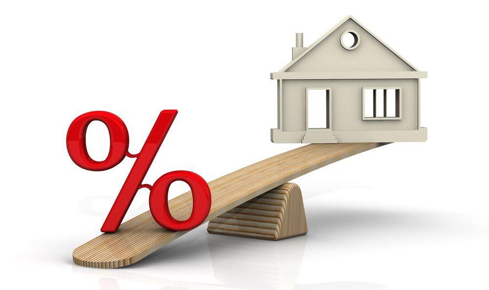 interest_rates_down