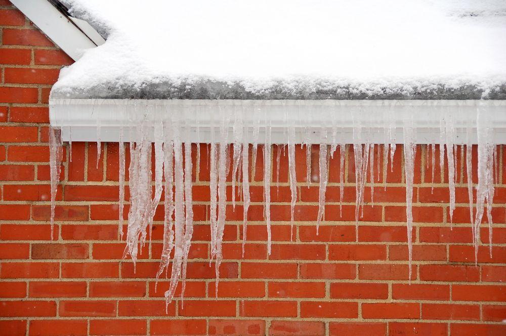 preparing_house_for_winter