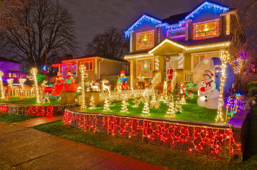 tips_on_selling_your_house_at_xmas