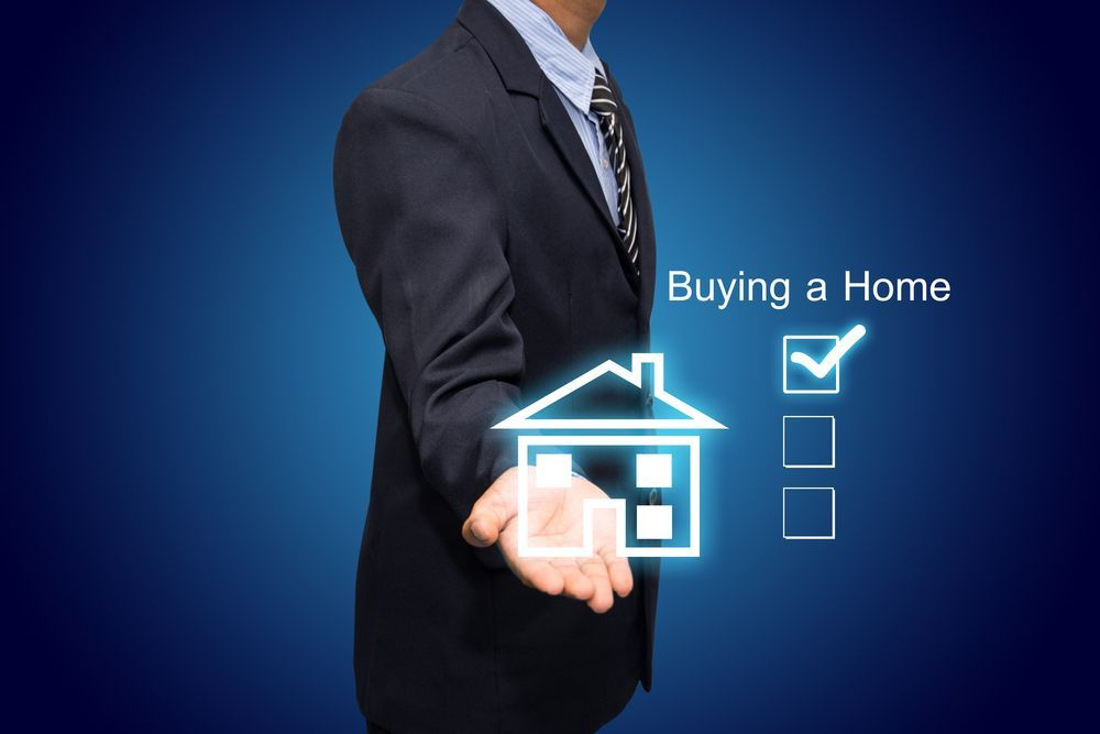 top_tips_for_house_buyers