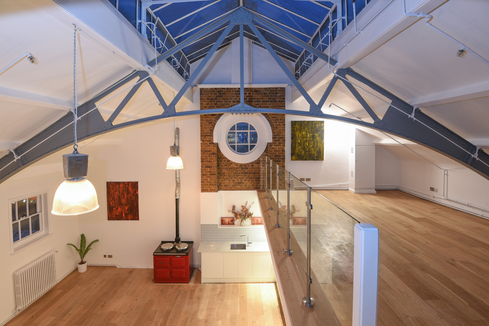 Grand designs projects - homes to renovate and inspire