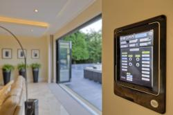 How broadband can affect the value of your home