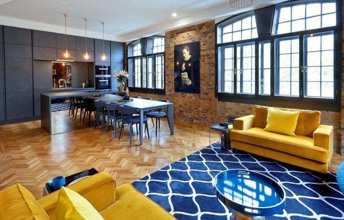 The 22 best kept interior design secrets