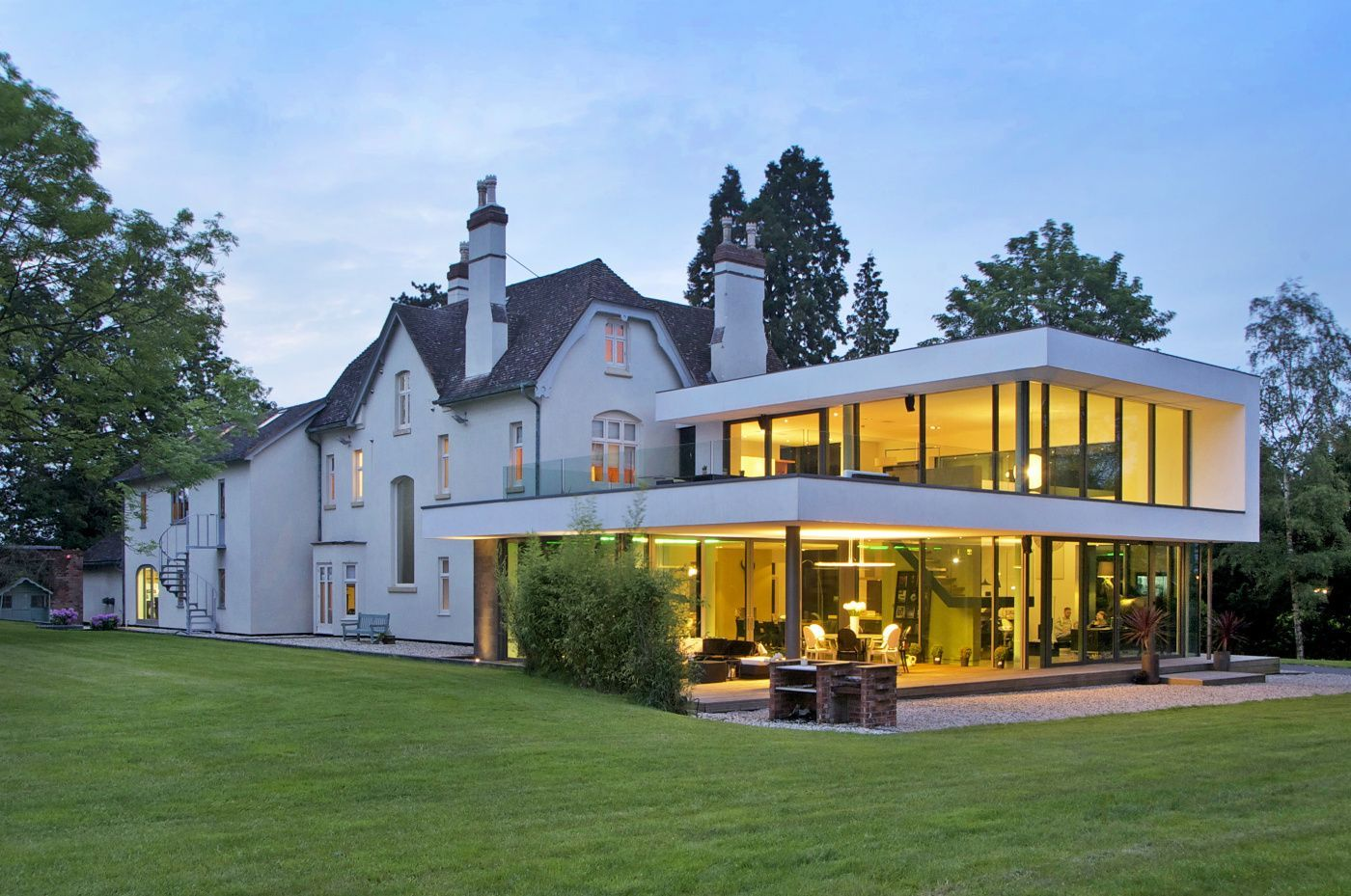 Property quiz: Can you guess the value of these homes?