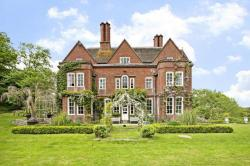 Property quiz: Can you guess when these homes were built