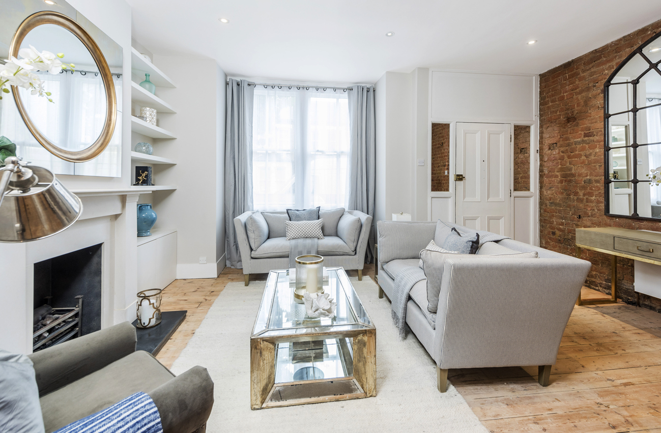 Top tips to sell your home quickly in a competitive property market