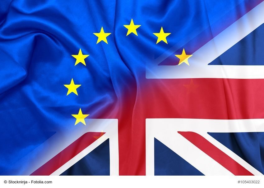 What does Brexit mean for the UK housing market?