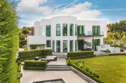 Best properties of 2016