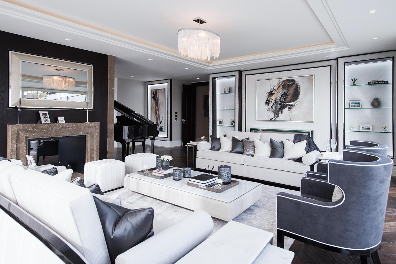 https://services-media.propertylogic.net/blog/1448297869/cid-interieur-190-strand-penthouse-129.jpg