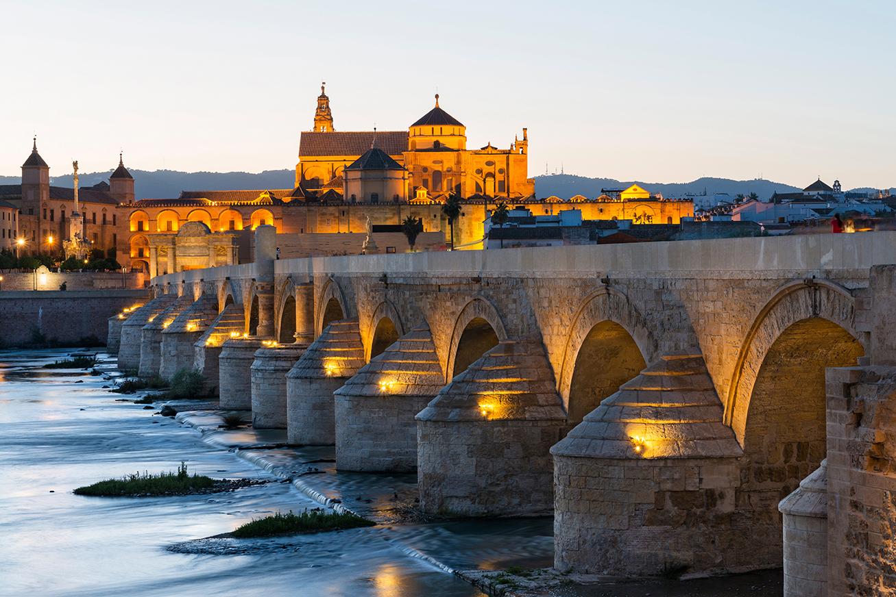 5 Things to do in Córdoba, Spain - Go See Write  Cordoba Places
