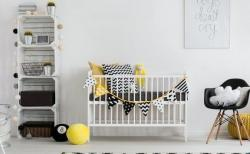 How to style a child's bedroom, according to interior designers