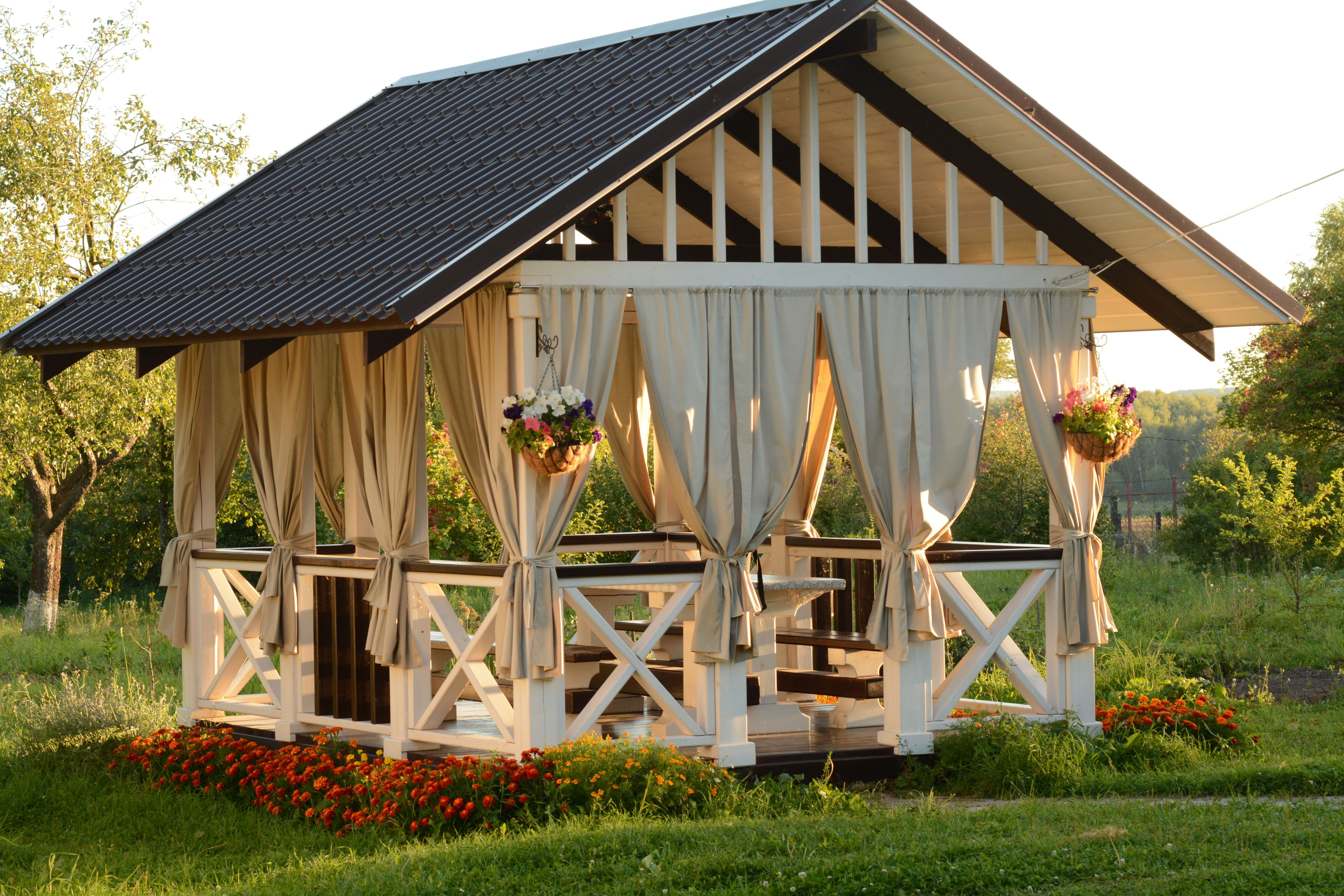How much does it cost to build a 12x16 shed cost of for How much will it cost to build a shed