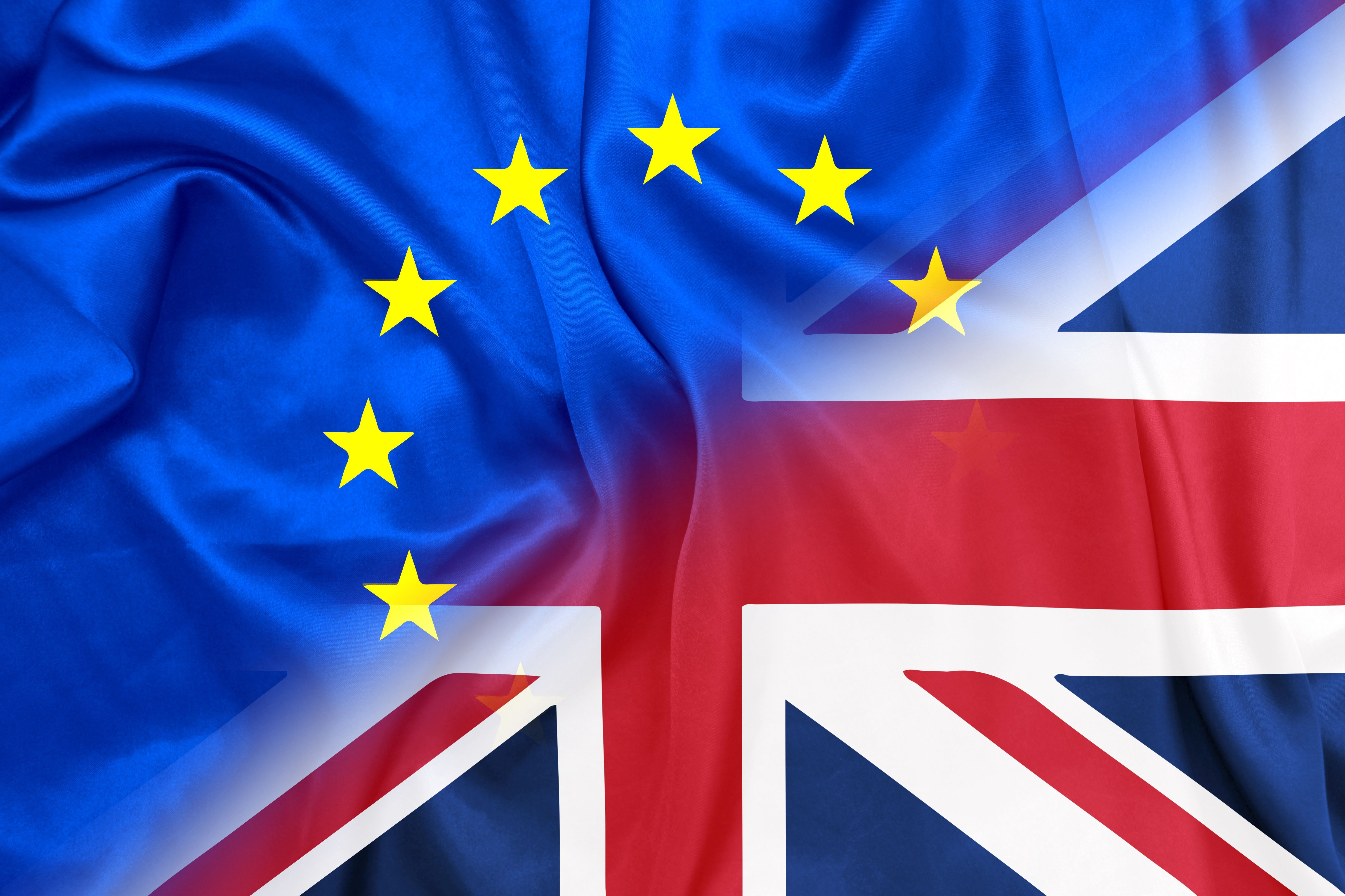What will Brexit mean for the UK housing market?