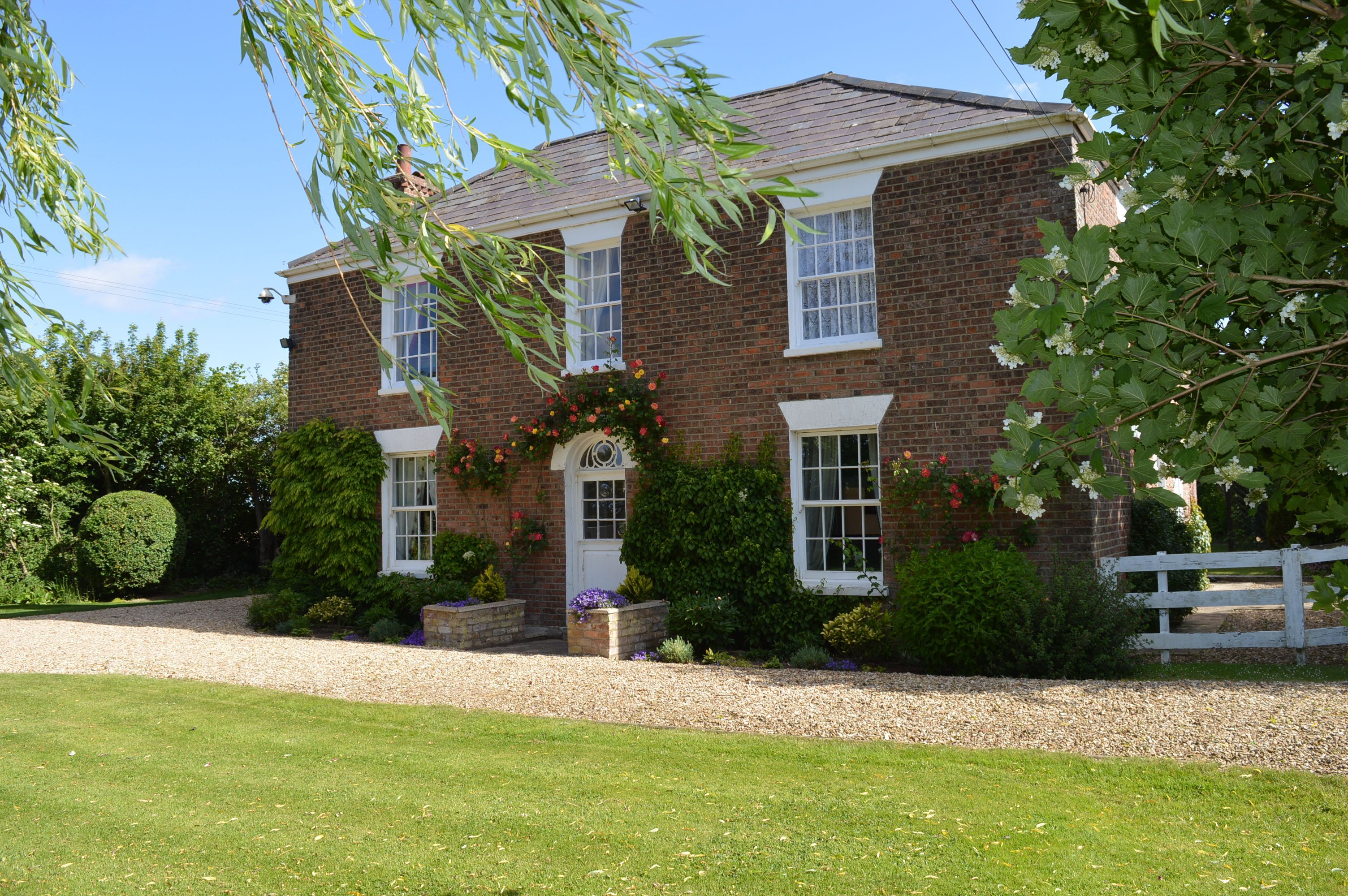 Homes Featured In Fine Country Tv Advert Blog