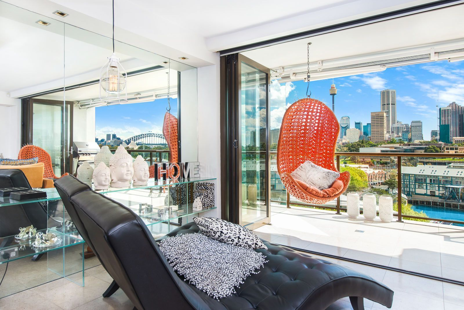 Top interior design top tips and style predictions for 2017