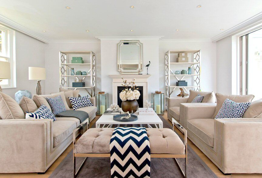Homestaging tips to sell your home faster