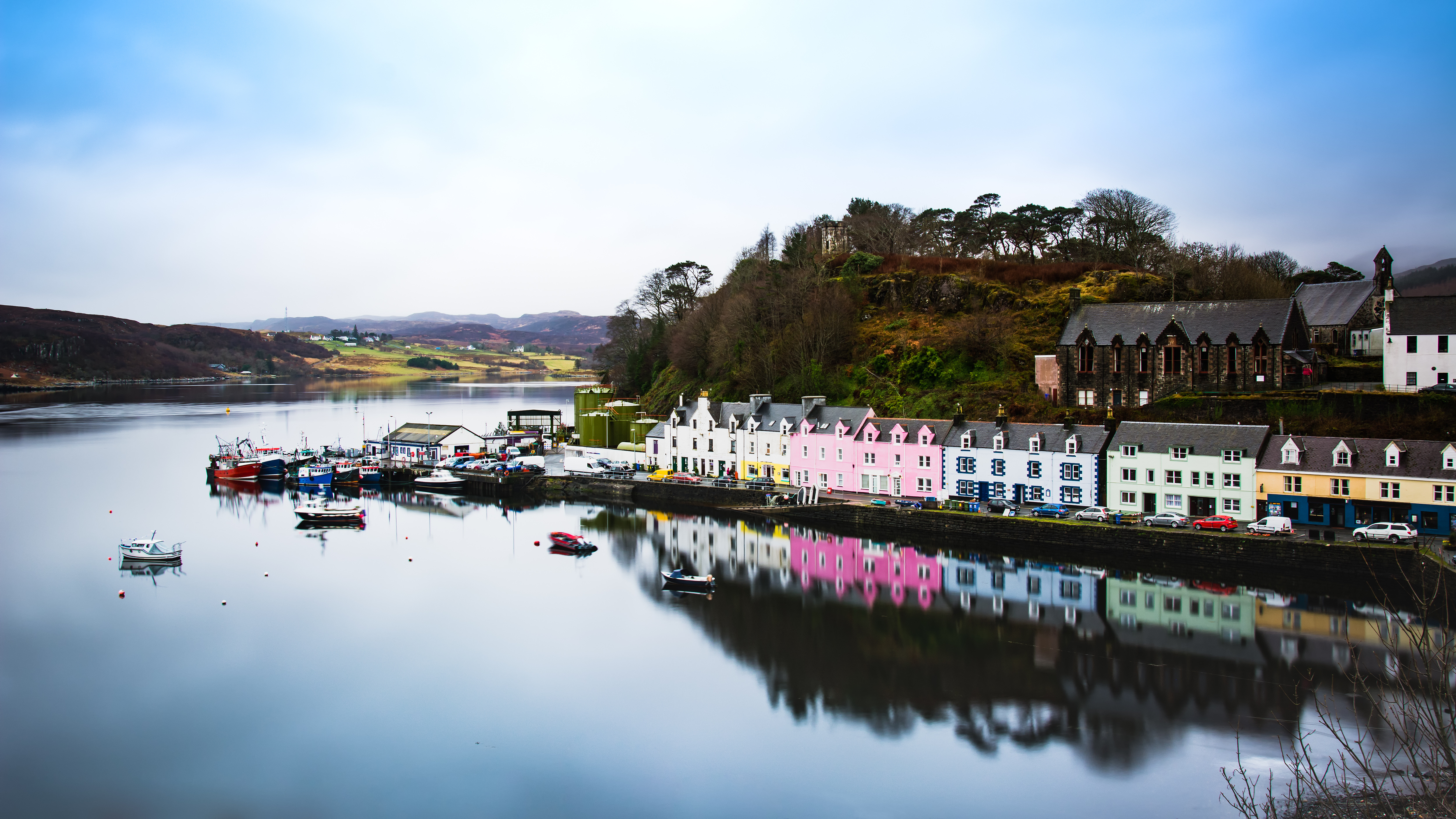 Britain S 10 Most Beautiful Places To Live Blog