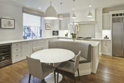 Make your home reflect your personality and bring your interiors up to date with Landmass London