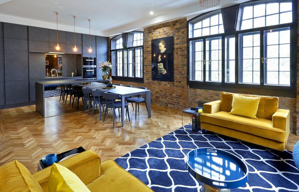 Meet the designer: renovations to add value to your home