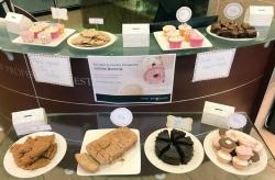 The Fine & Country Foundation Coffee Morning