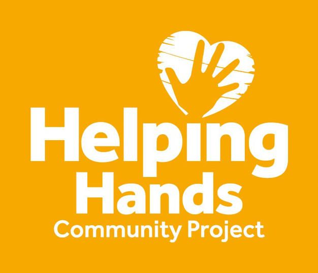A Thank You Letter from Helping Hands