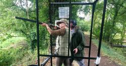 A Grand Day Out: Fine & Country Ladies Shoot Day
