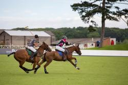 Fine & Country Gold Cup 2017