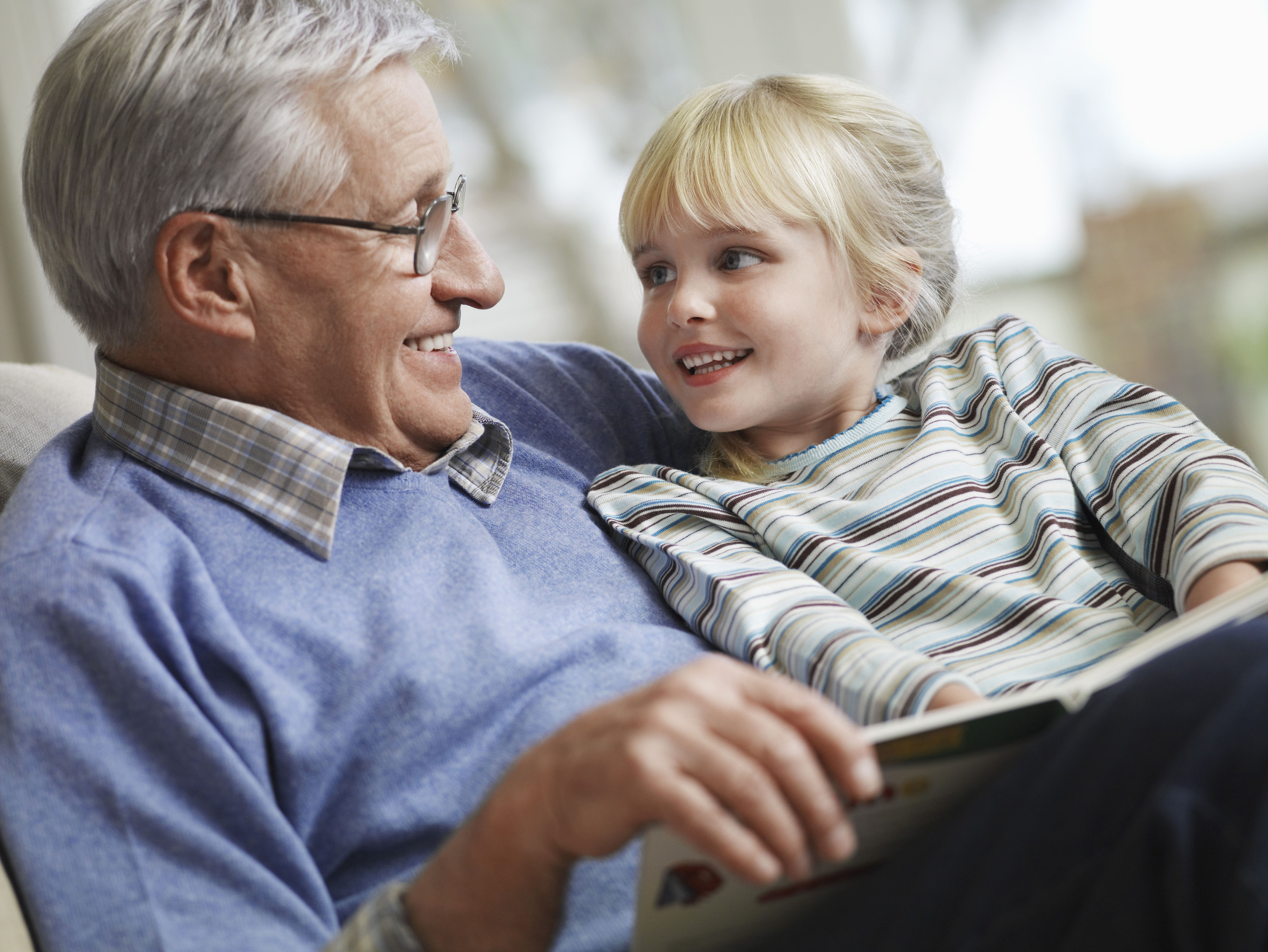 Communication on this topic: How to Live With Your in Laws, how-to-live-with-your-in-laws/