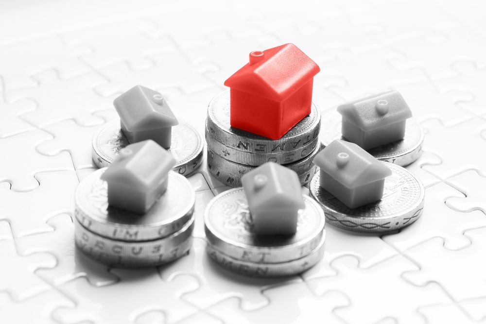 How to get the best price for your home