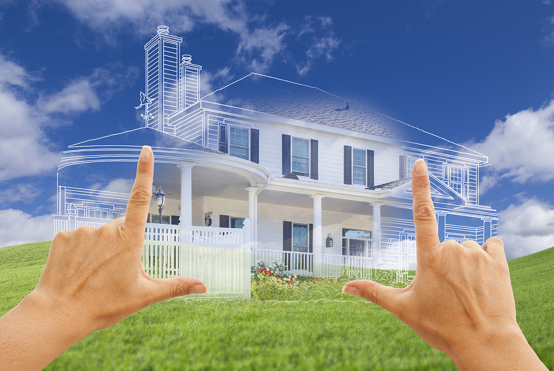build_a_home