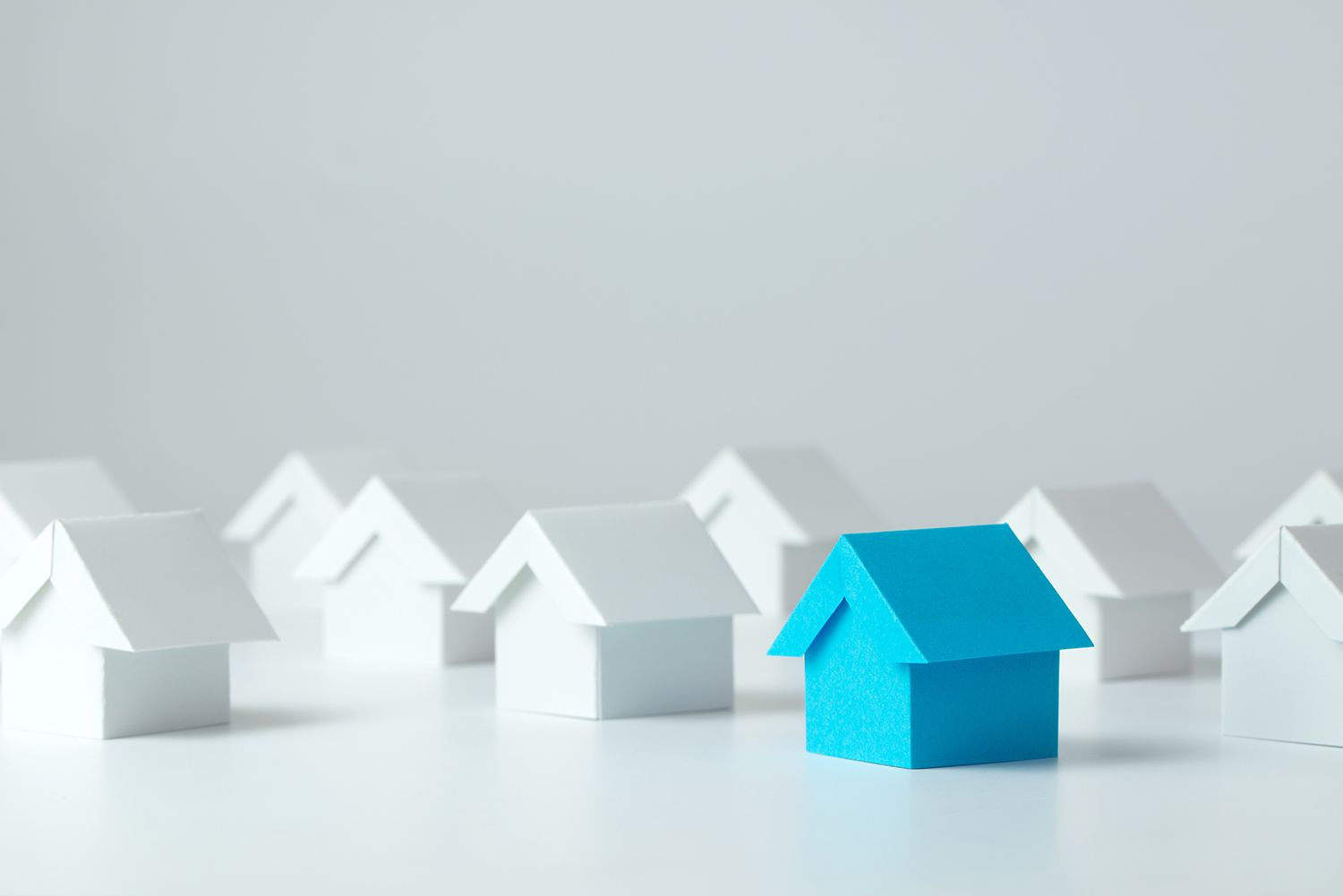€�if Looking To Buy A Leasehold Property, Ask What Is The Service Charge,  What Does It Cover, And How Will Large Maintenance And Repair Works Be Paid?
