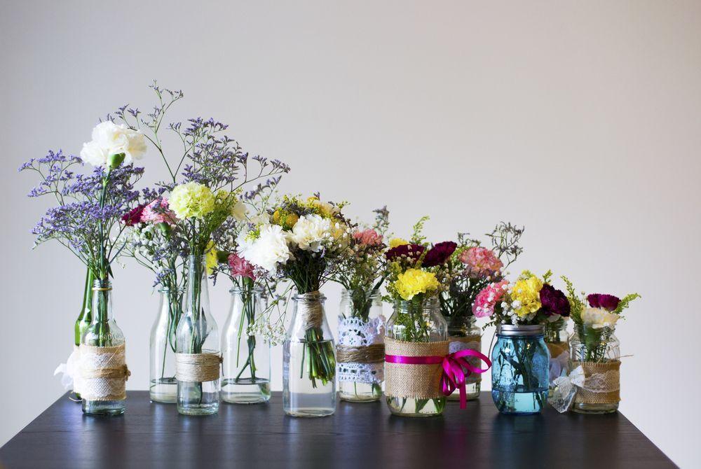 flowers_jars