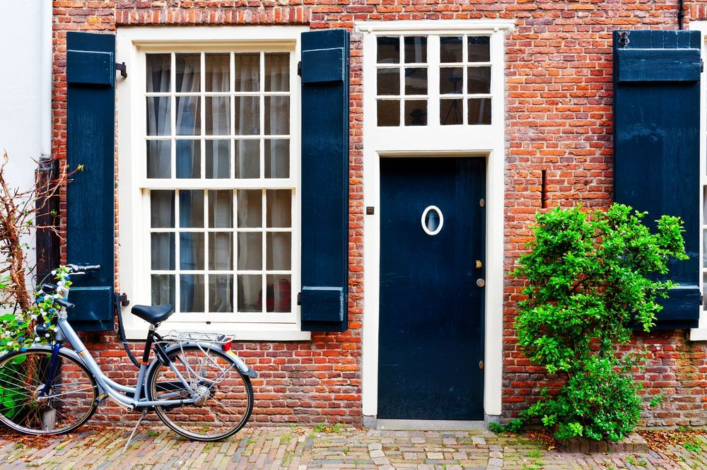 How to give your property the wow-factor