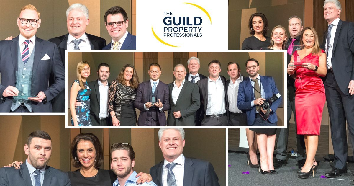 guild_awards_2017