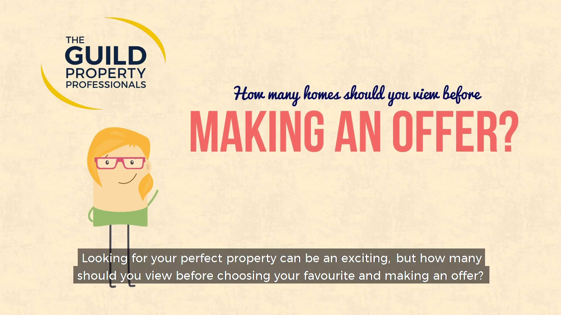 how_many_homes_should_you_view_before_making_an_offer