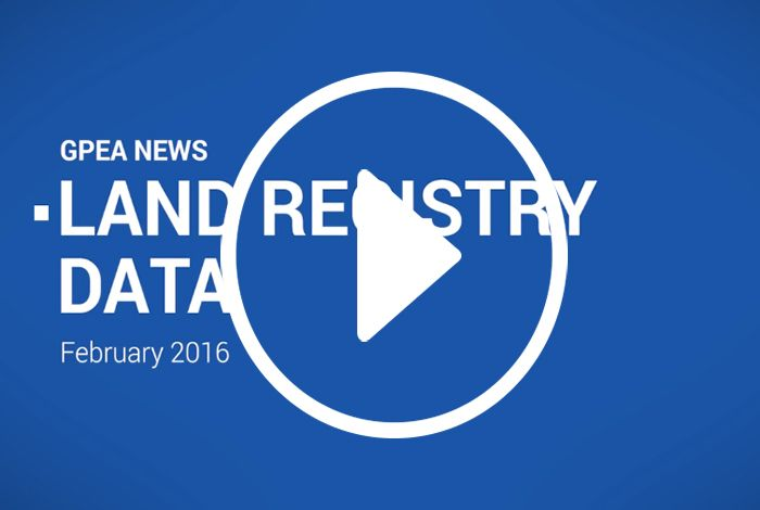 Land Registry Data Feb 2016: what does it mean for you?