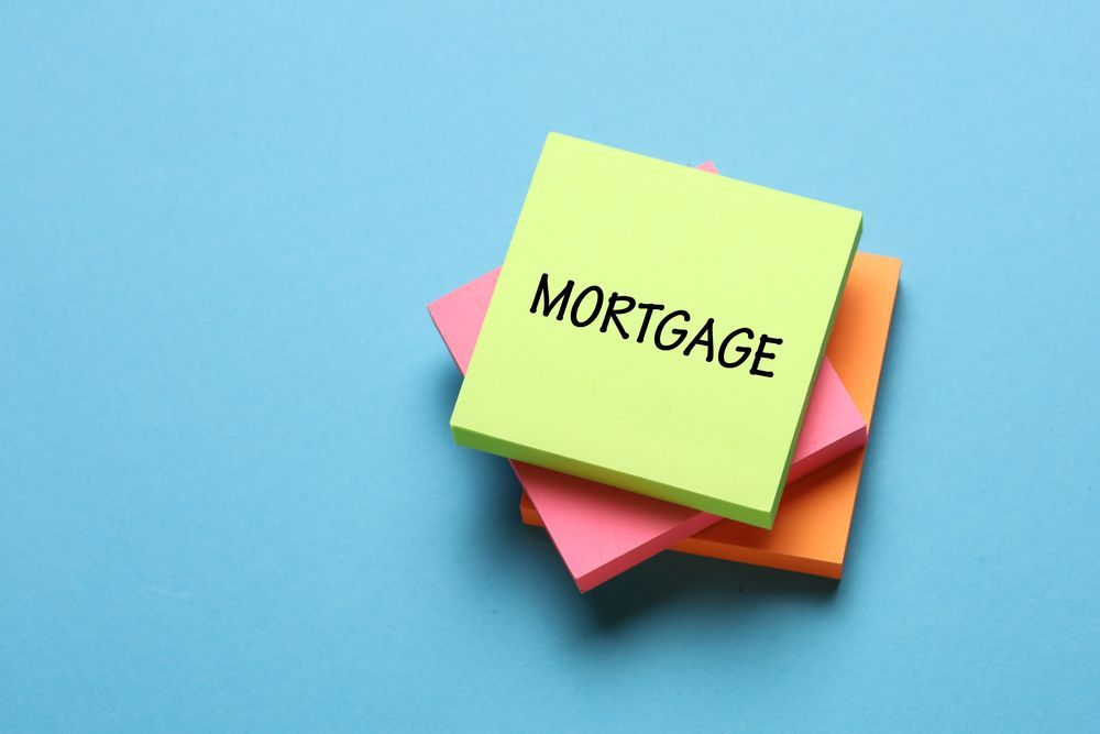 mortgage_-_early_replayment_charges_