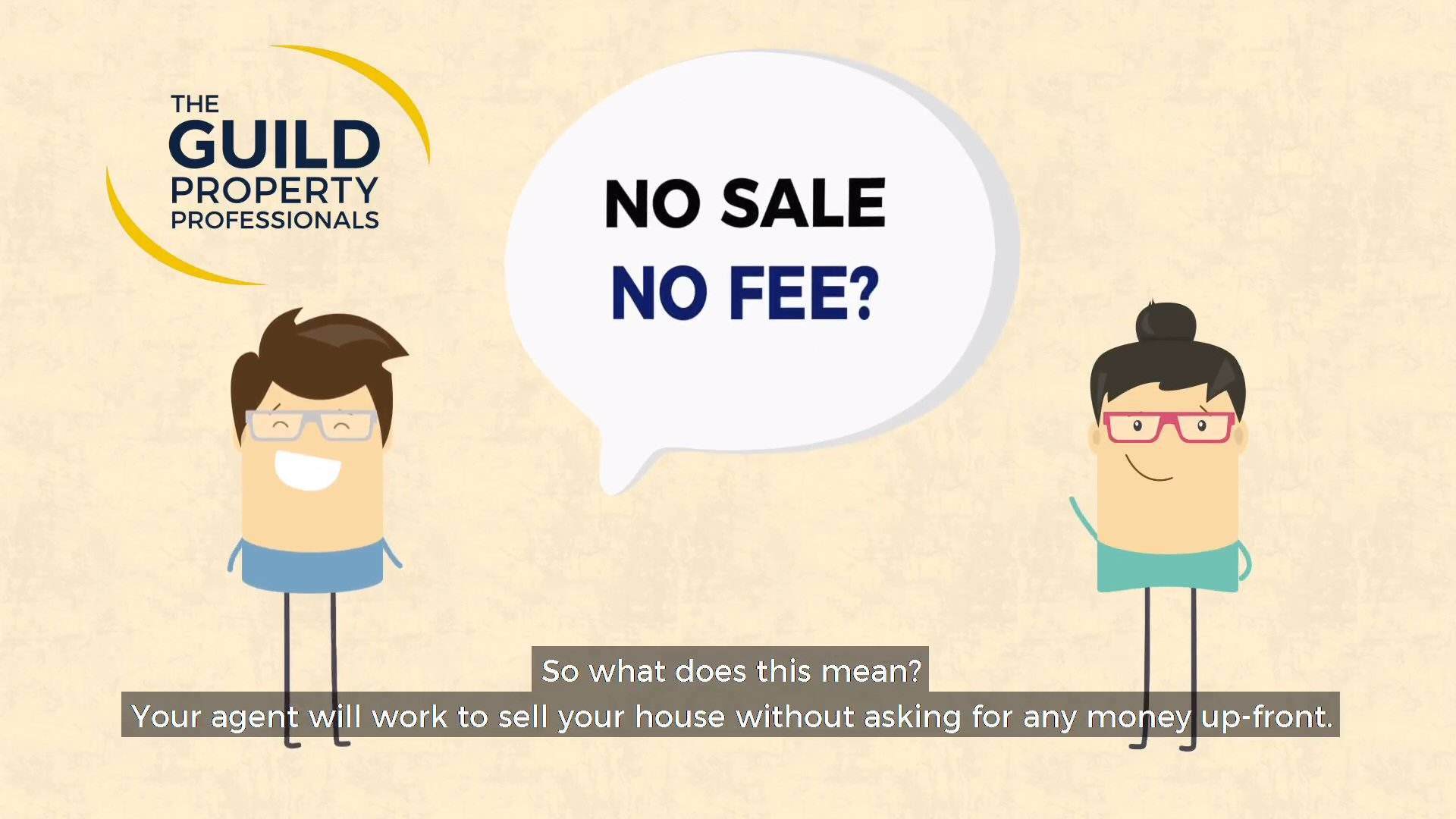 no_sale_no_fee_guild_video