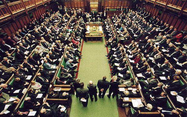 parliament_(1)