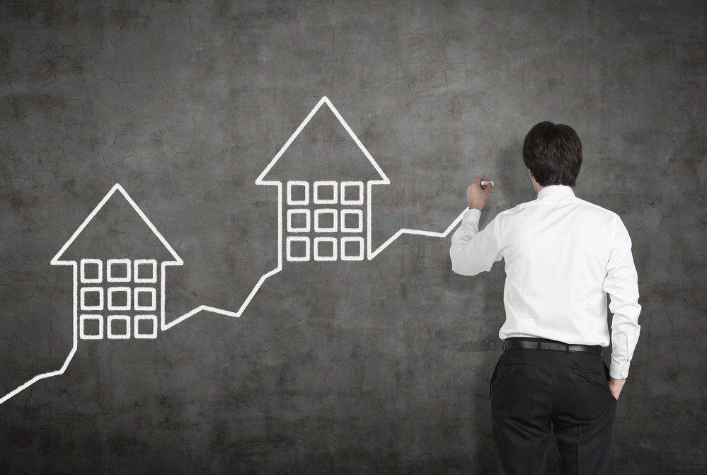 property_portfolio2