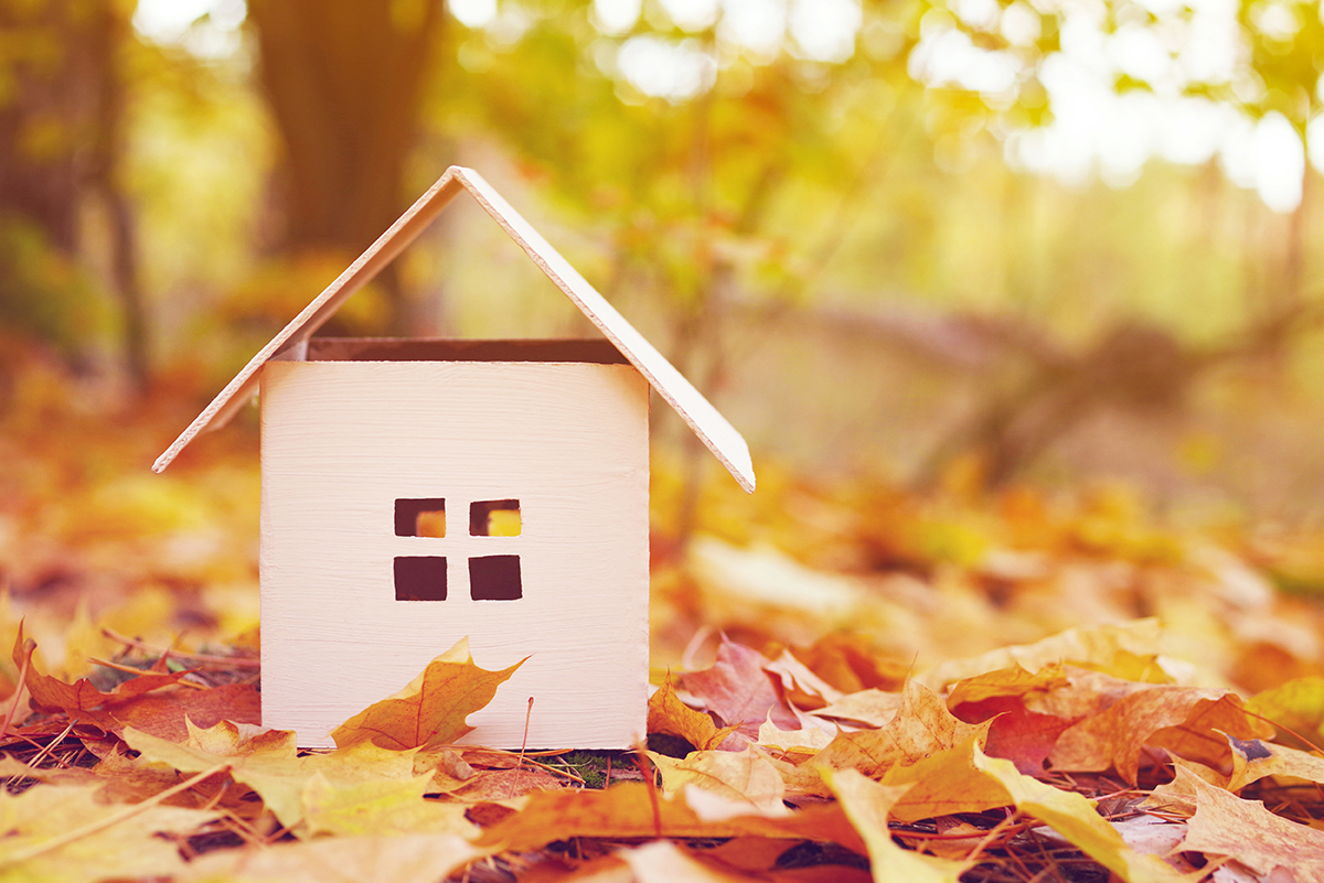 small_autumn_house