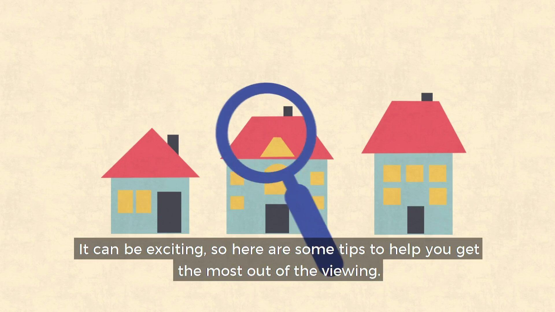 viewing_tips