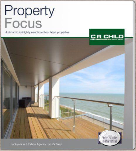http://ezines-v2.propertylogic.net/12995